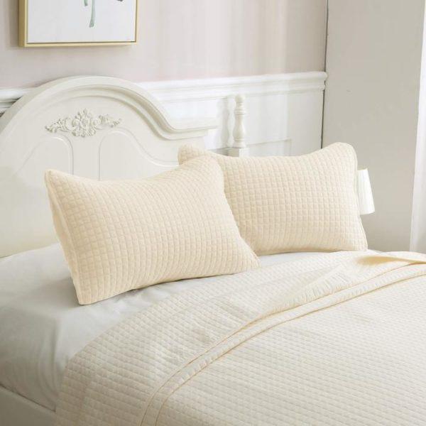Bedspread Set Bed Quilt Set
