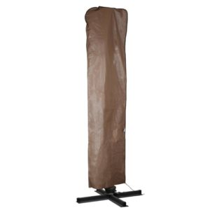 Offset Cantilever Patio Umbrella/Parasol Cover