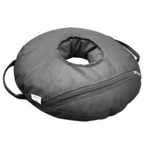 Round Umbrella Base Weight Bag