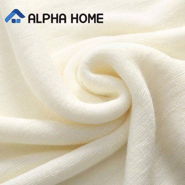 Soft Throw Blanket Warm &