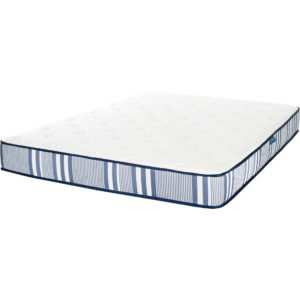 Tranquility Spring Mattress