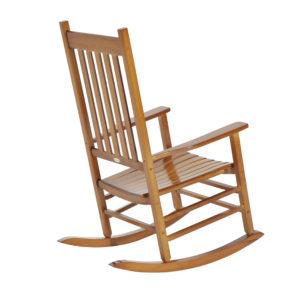 Outsunny Versatile Wooden Indoor / Outdoor High